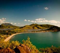 Citizenship St. Kitts & Nevis, Antigua & Barbuda